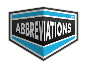 What country is abbreviated png. Abbreviations com