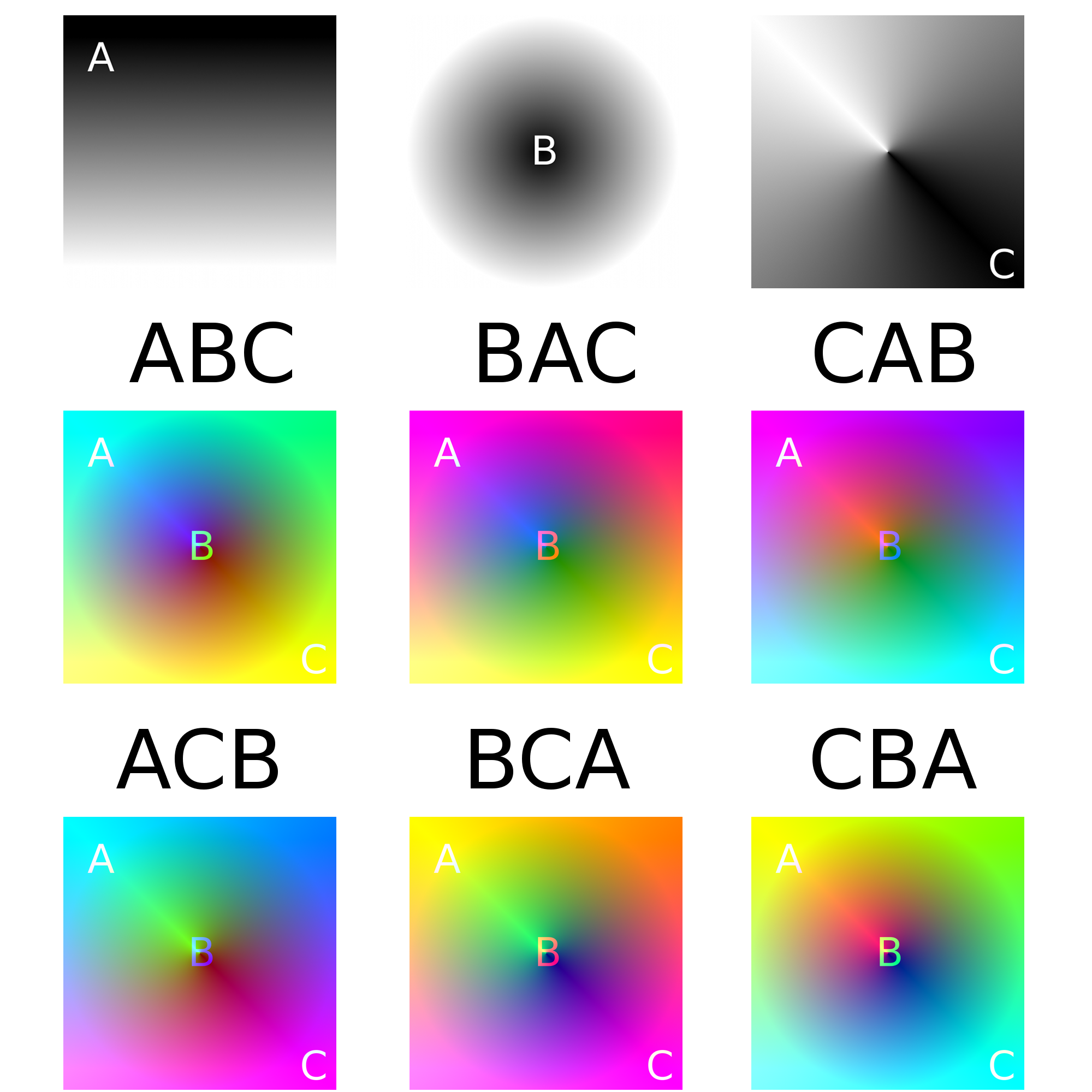 What is a 24 bit color png image. File rgb compose wikimedia