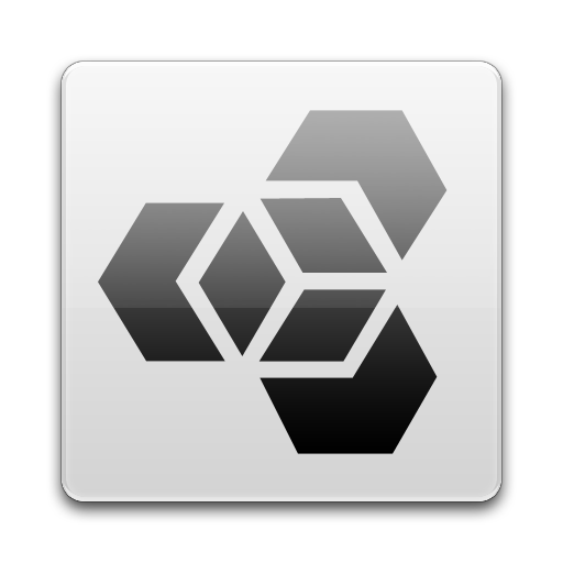 What is a png extension. Adobe manager icon cs