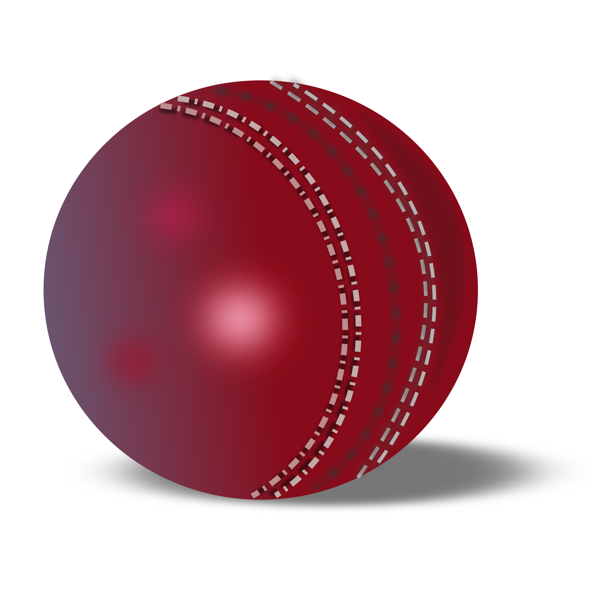 Cricket ball png. Transparent images all file