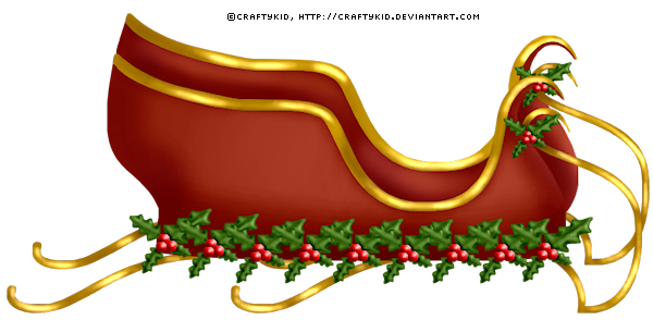 What is a .png file?. Holly sleigh png file