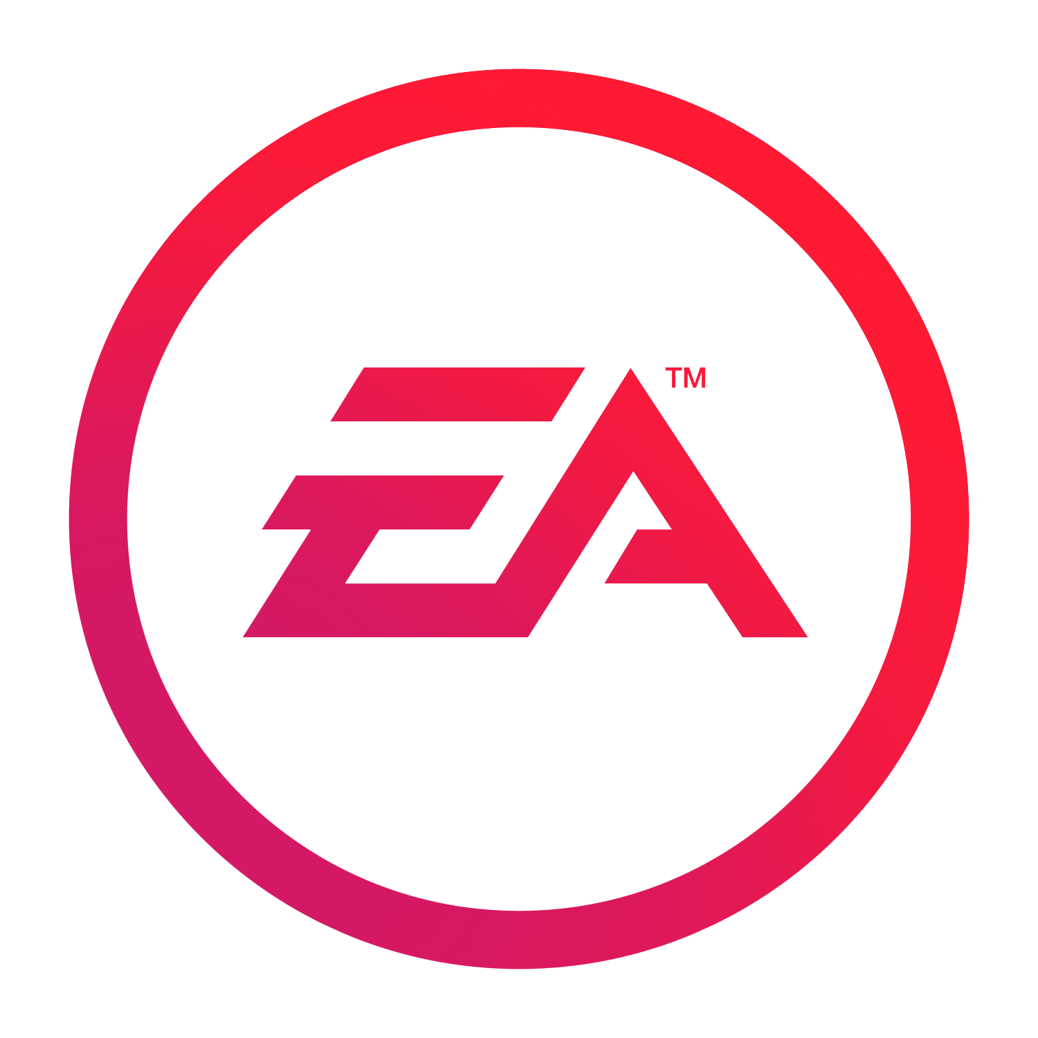 Ea sports png. Need for speed clipart