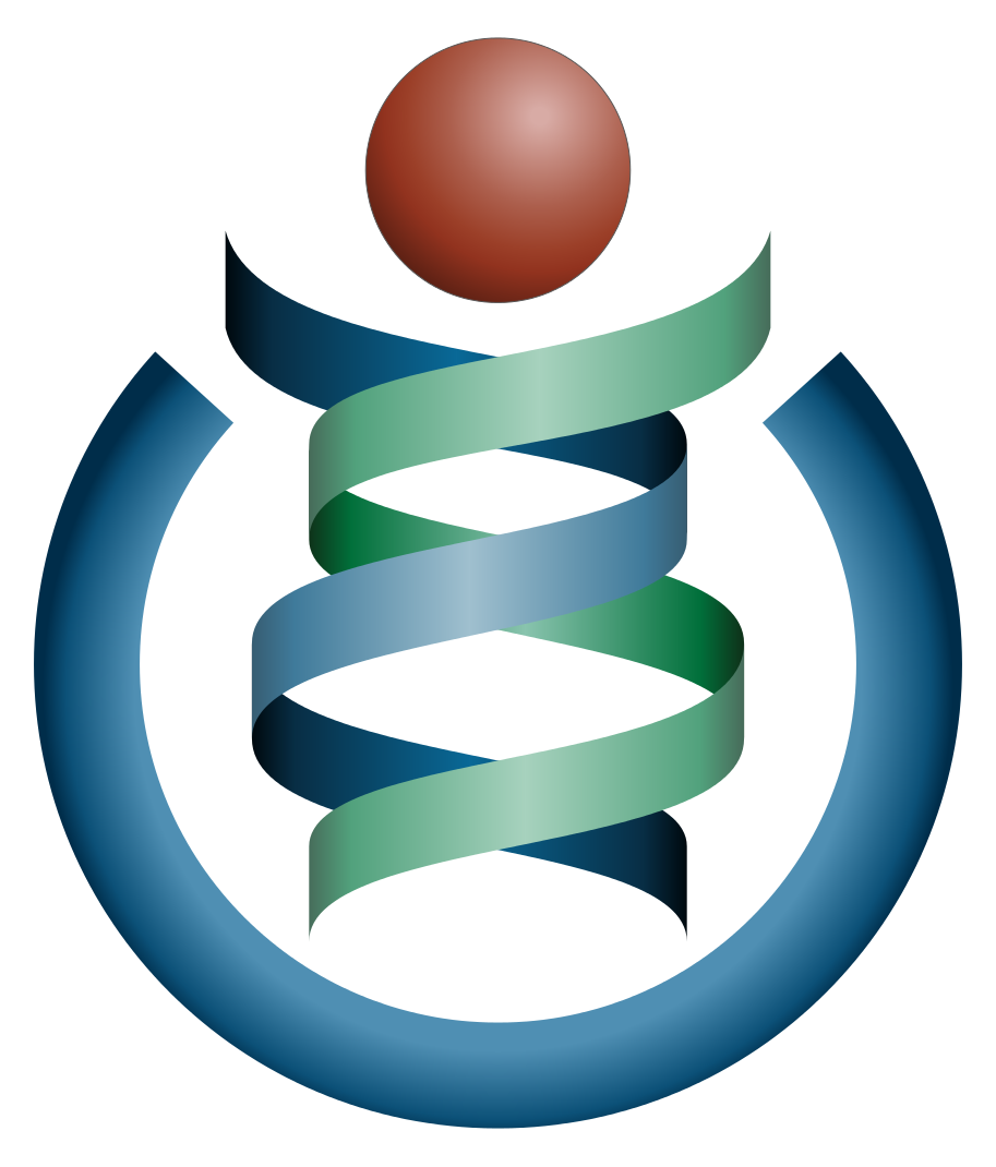 What is a png image file. Wikispecies logo wikimedia commons