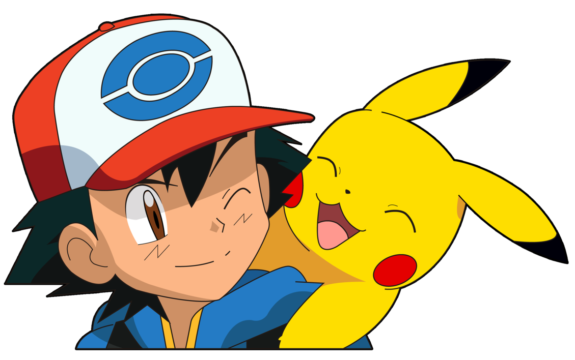 What is a png file?. Pokemon file mart