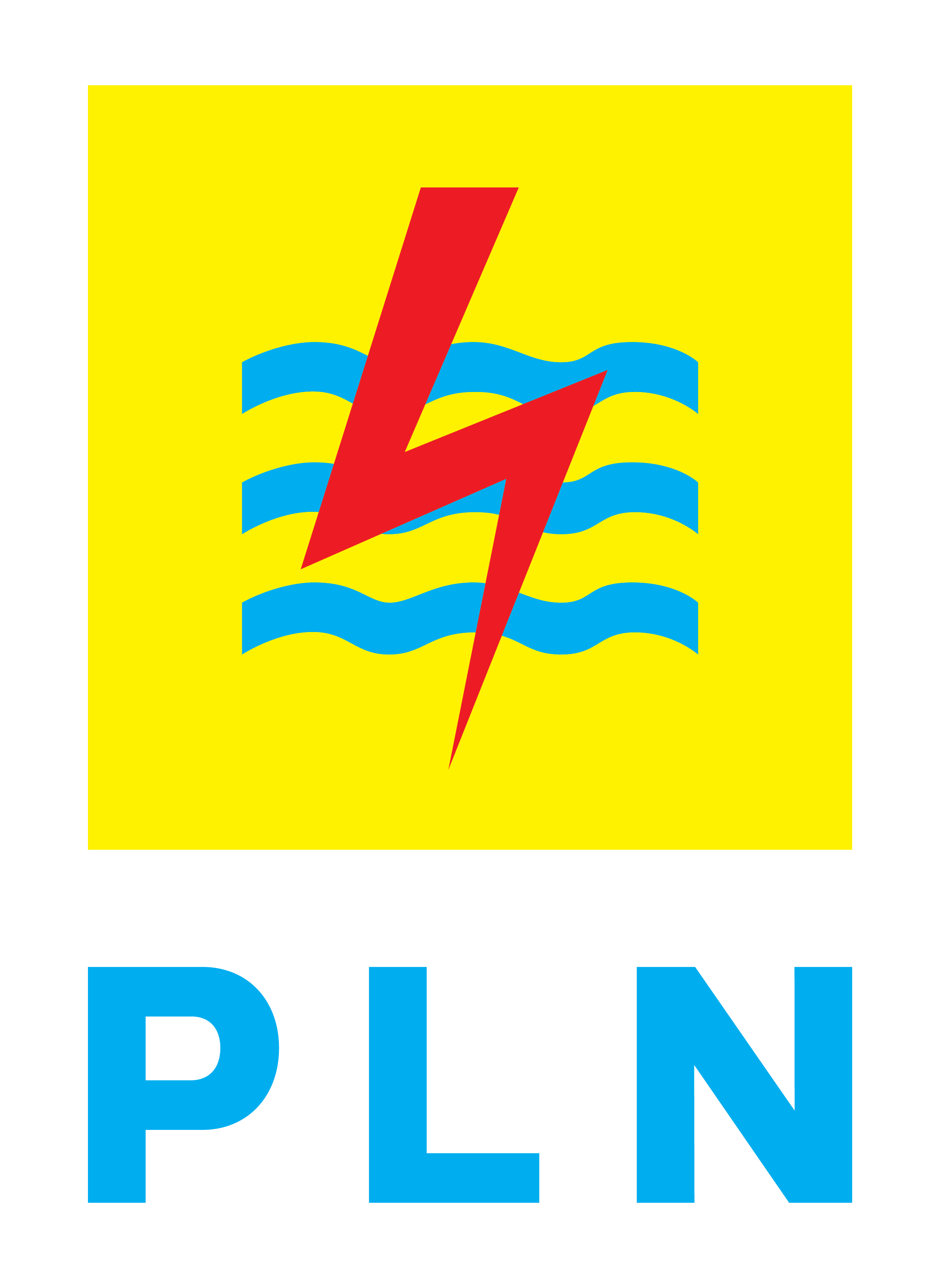 File logo pln wikimedia. .png png vector royalty free library