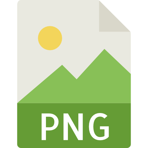 What is a png file format used for. Image formats when to