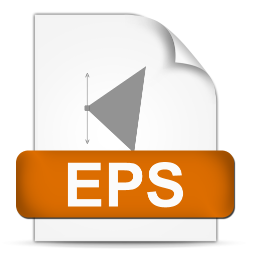What is a png file format used for. Eps how to recover