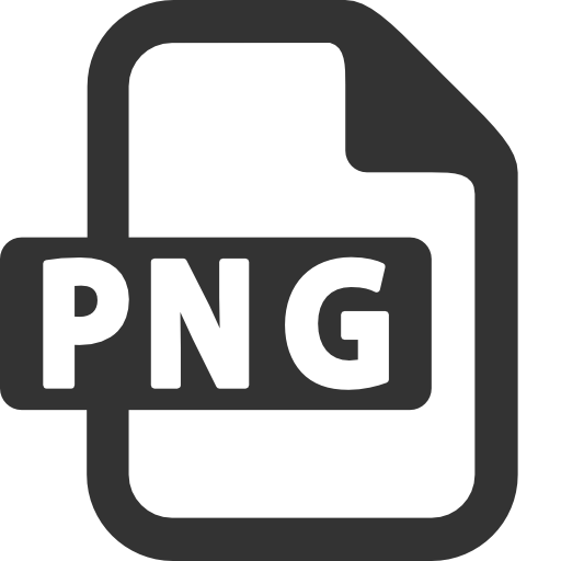 What is a png file format used for. Formats and graphics level
