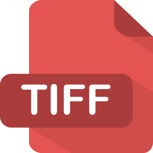 Tiff, png, and gif graphics formats offer lossy compression.. Get to know about