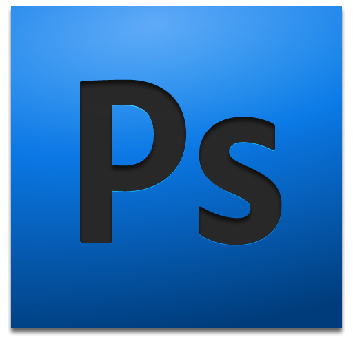 adobe photoshop icon png