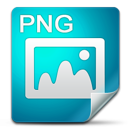 What program opens a png file. Filetype icon plump iconset