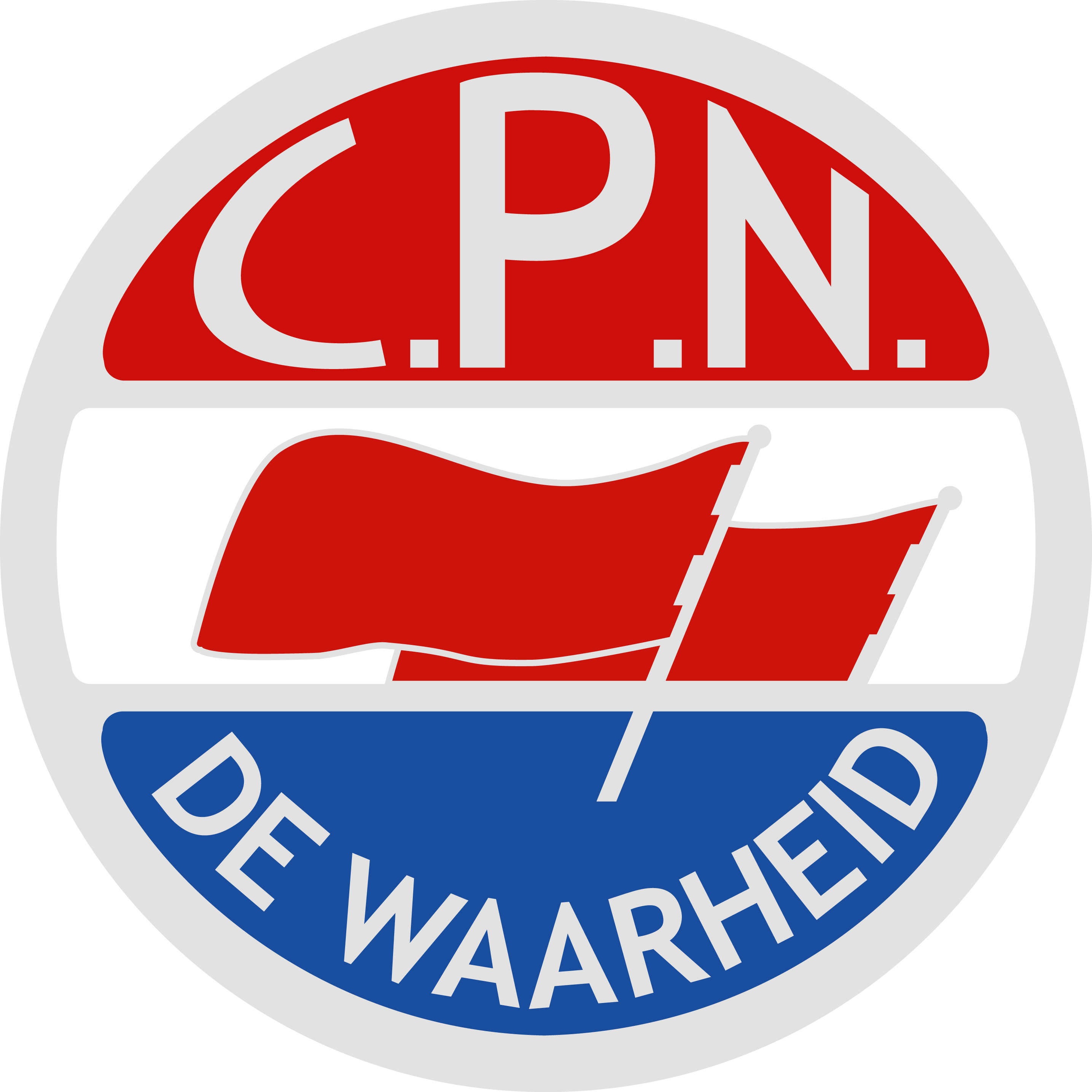 What is a png file used for. Cpn emblem between wikimedia