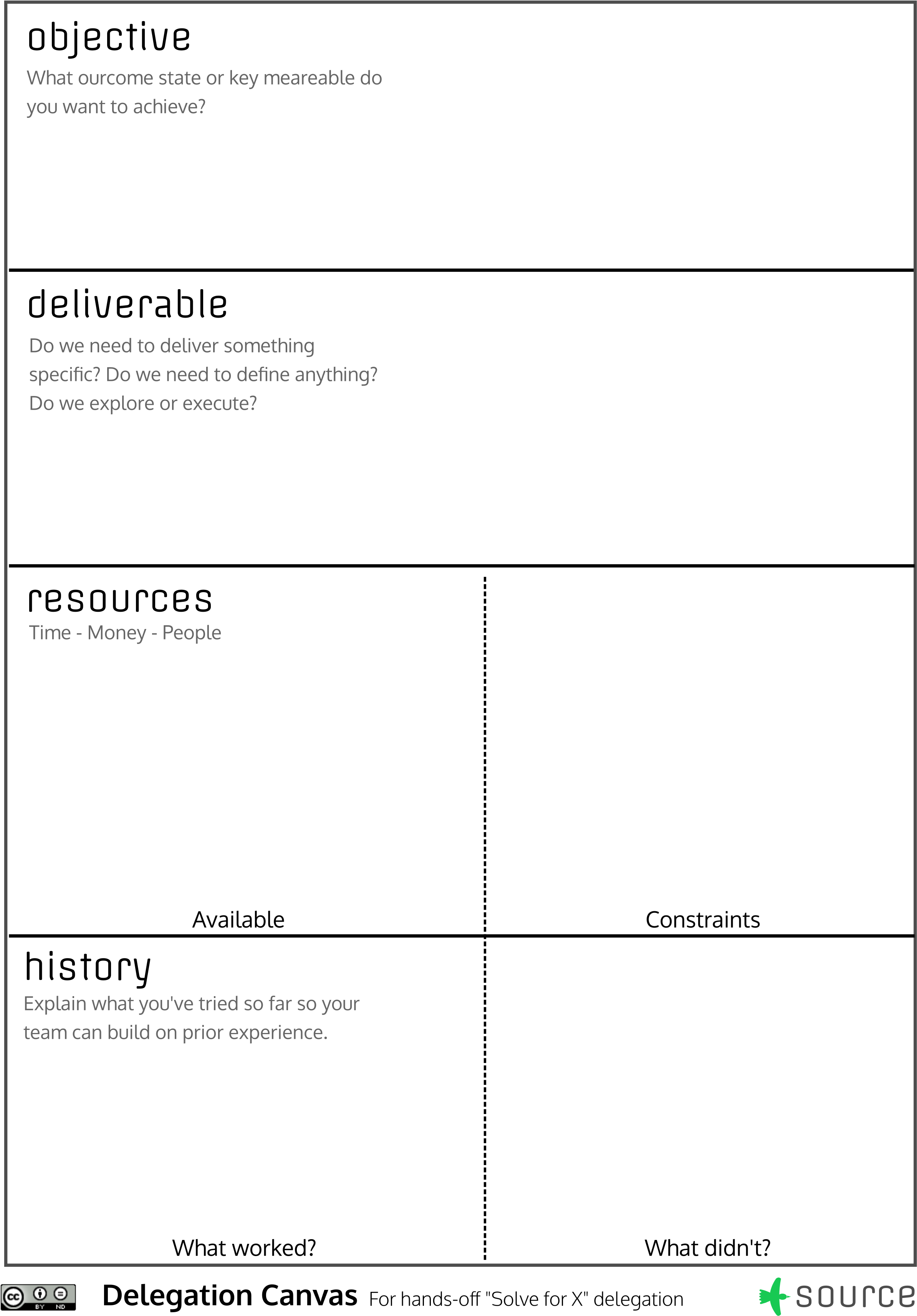 What is a png format. Download hd delegation canvas