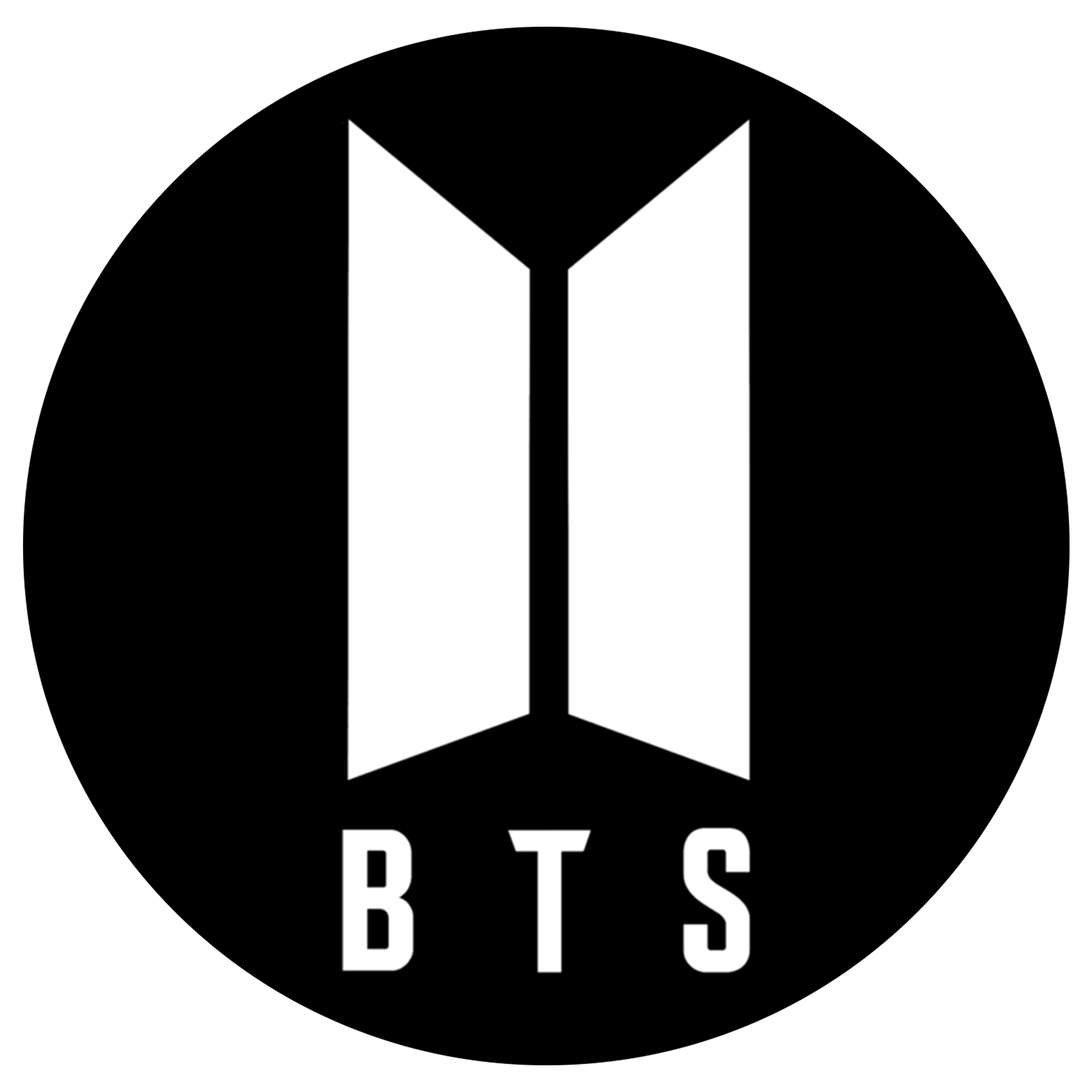 File bts logo wikimedia. .png png png royalty free stock