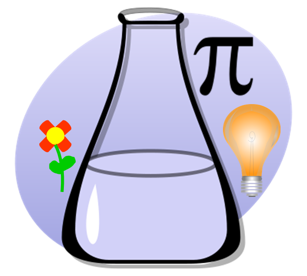 What is a png image file. P science wikipedia filep