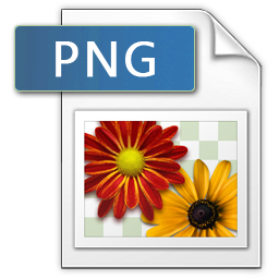 What is a png format. Full form javatpoint it