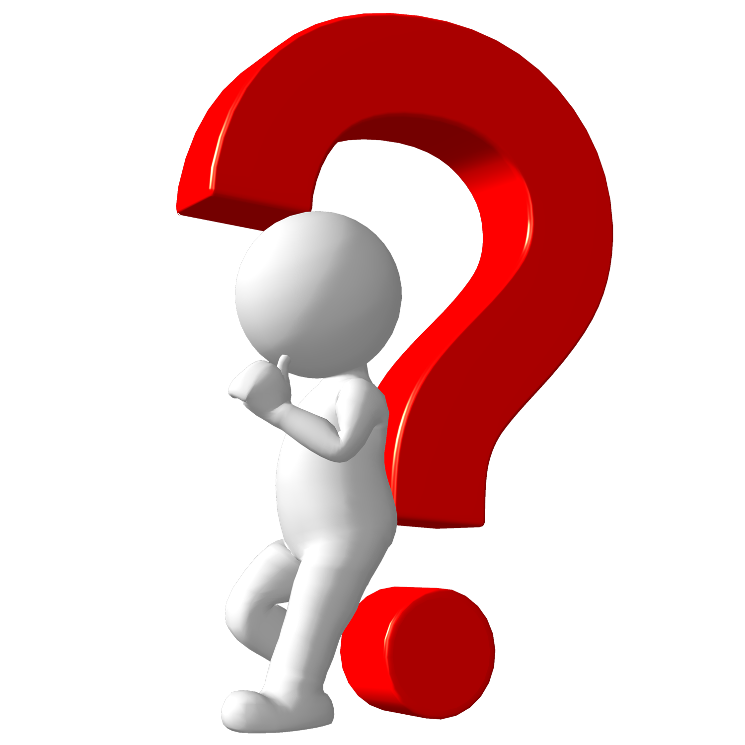 Question mark images free. What is a png photo clip free library
