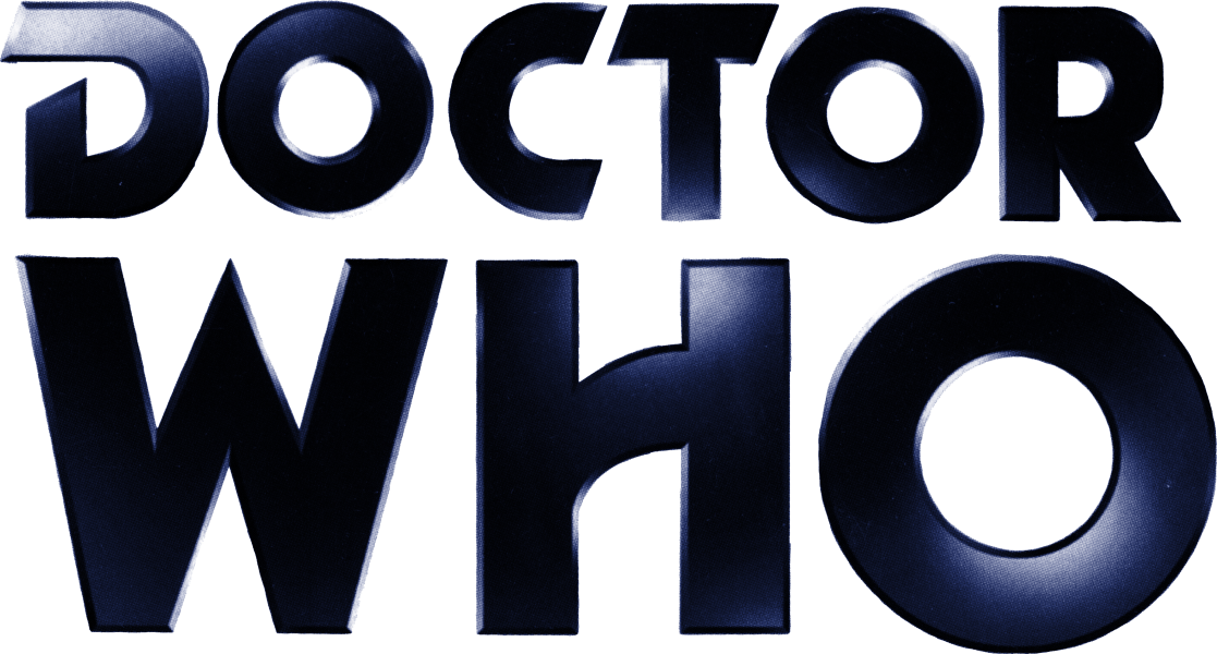 What is a png used for. Image doctor who classic