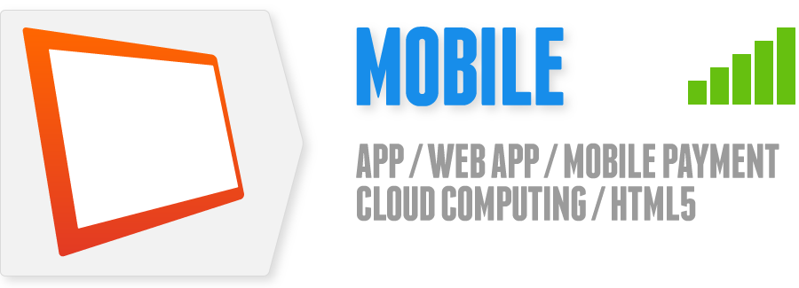 What is a web optimized transparent png. Mobile overview noxum contents
