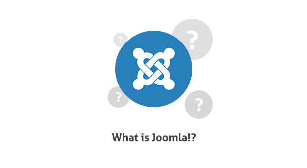 What is png?. Joomla