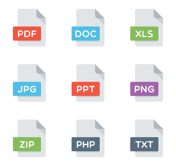 What is png files. Clipboard free icons svg