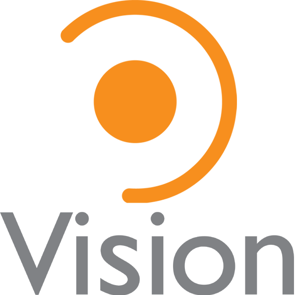 vision and mission png