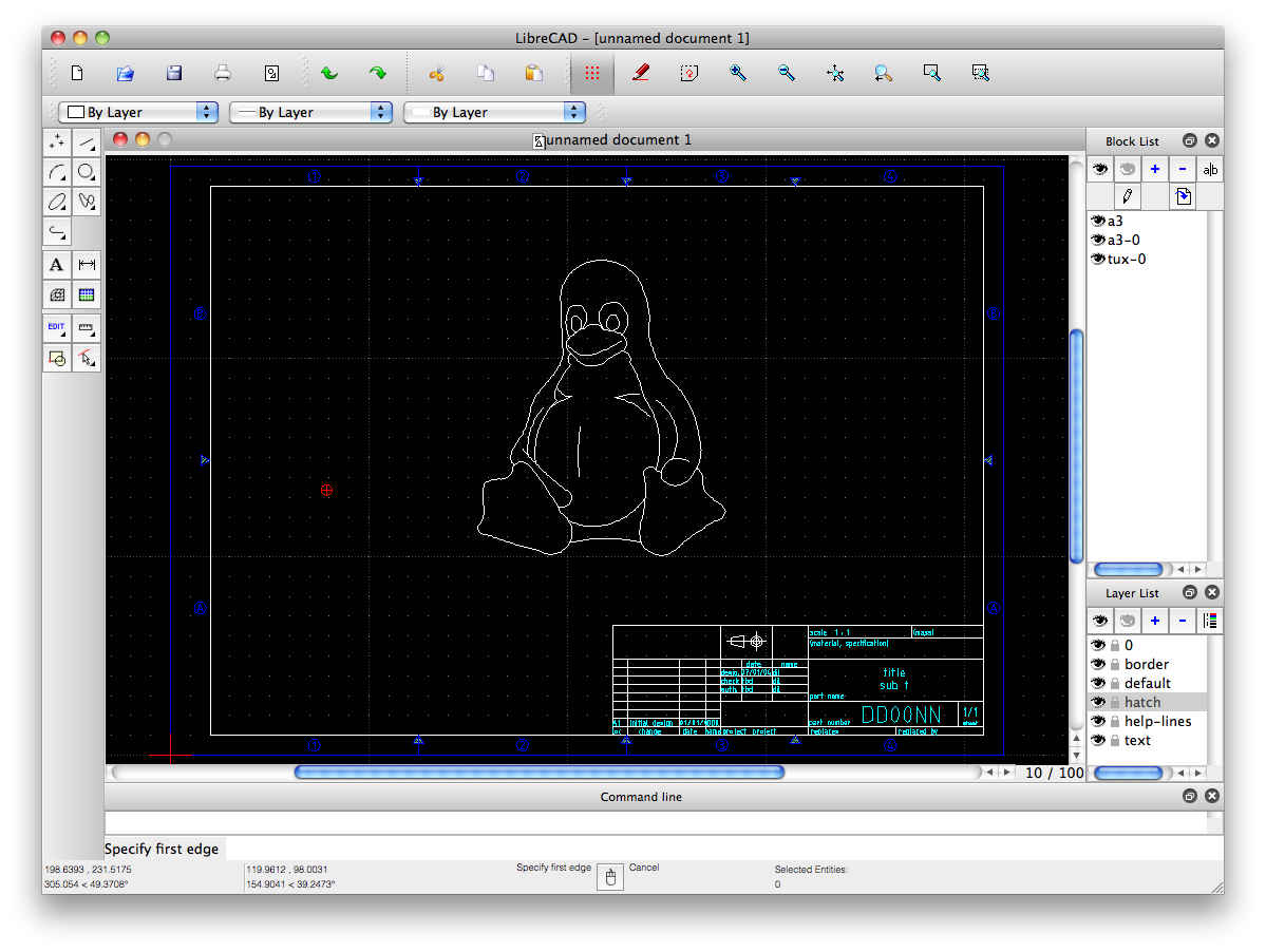 Png viewer linux. Software recommendation preview of
