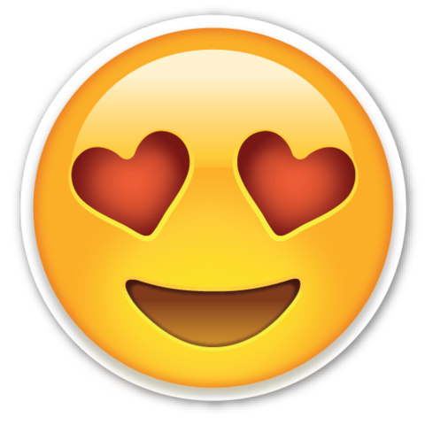 Whatsapp Emoticons PNG Images