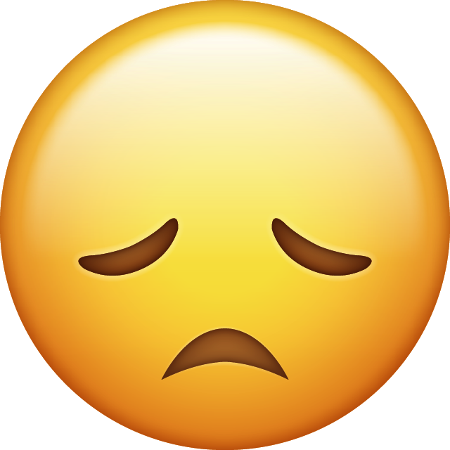 Whatsapp emoticons png download. New emoji icons in