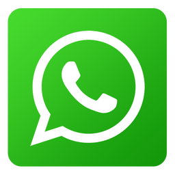 Image result for logo whatsapp