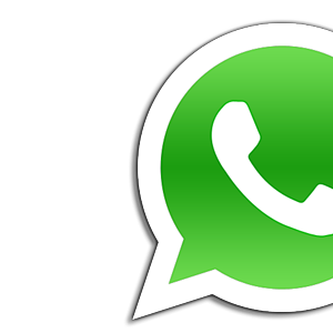 Whatsapp icon png. Picture web icons download