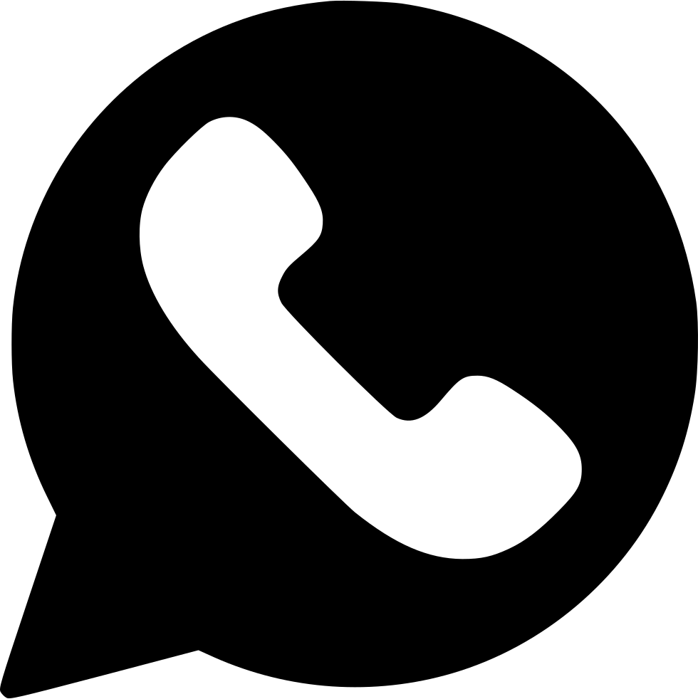 Whatsapp Svg Png Icon Free Download