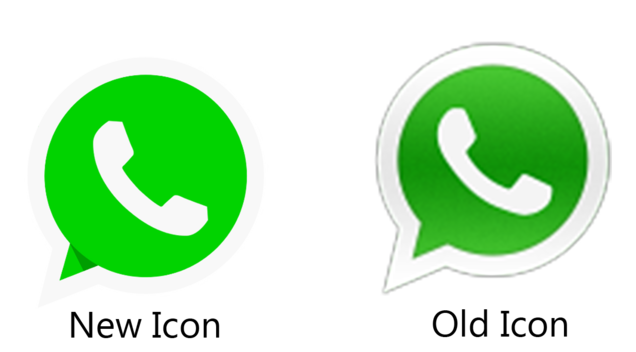 Transparent ico whatsapp. Free icon png download