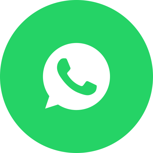 Whatsapp icon transparent png. Logo pictures free icons