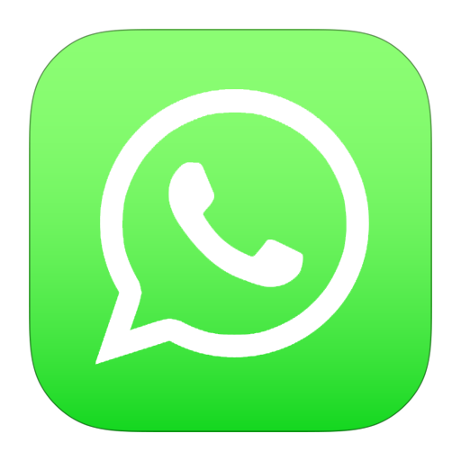 Whatsapp icon transparent png. Logo images free download
