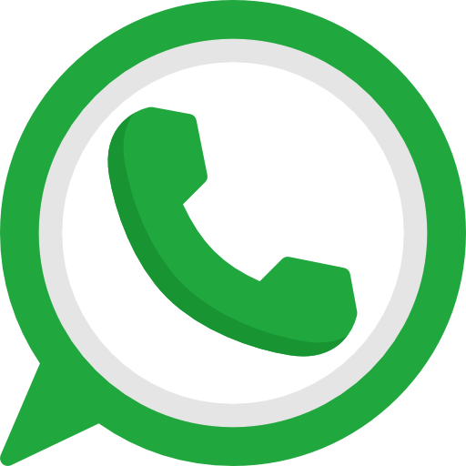 Whatsapp icon transparent png. Hq images pluspng free