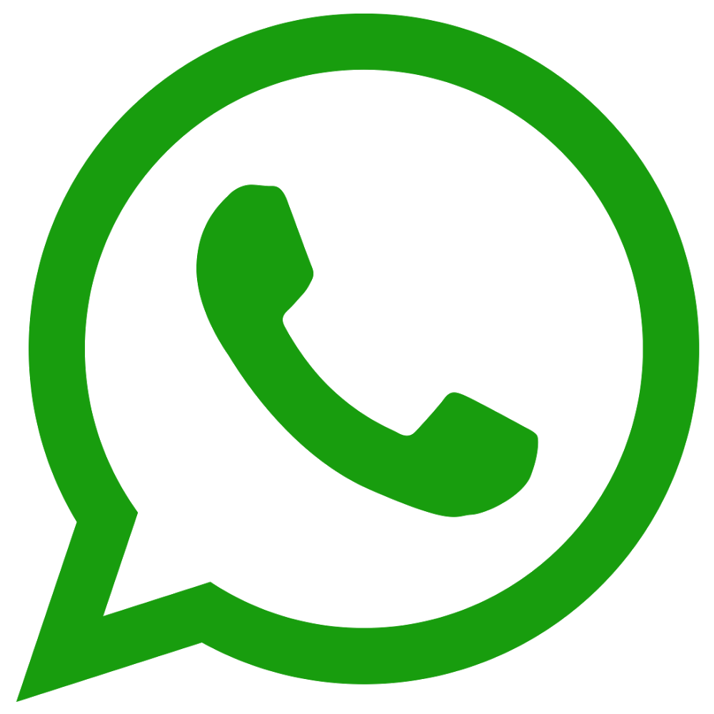 Whatsapp logo png. Images free download