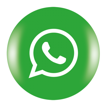 Whatsapp png logo. Images vectors and psd