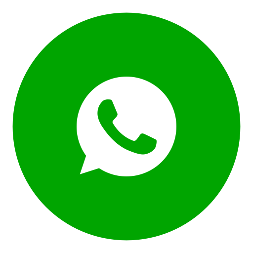 Whatsapp icon png. Logo transparent background free