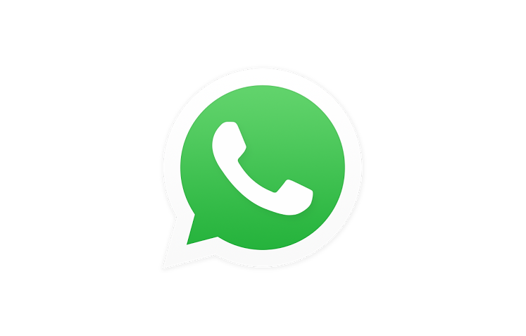 Whatsapp icon png. Logo transparent pictures free