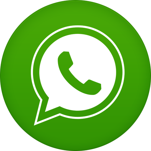 Whatsapp png icon. Free icons and backgrounds