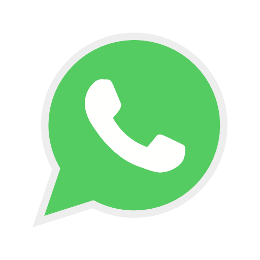 Whatsapp png icon. Social network free of