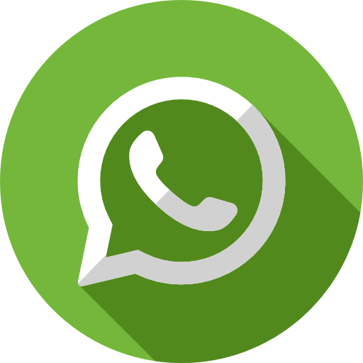 Simbolo do whatsapp png. Icon page svg