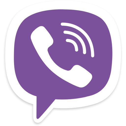 Whatsapp skype viber logo png. Free messages calls
