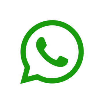 Whatsapp vector icon. Png vectors psd and