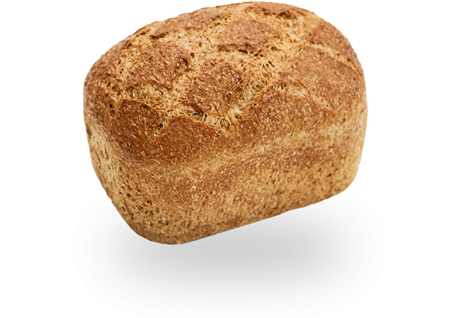 whole grain png
