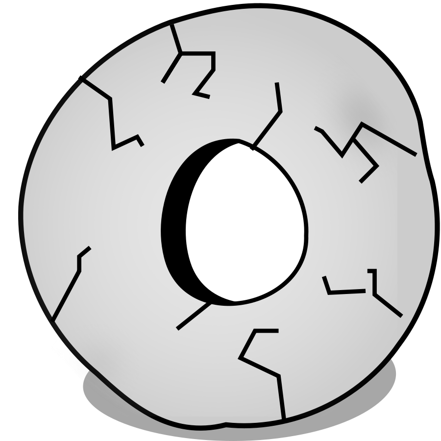 Wheel clipart wheel axel. And axle clip art