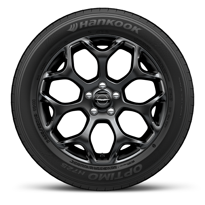 Wheel transparent background. Car png image