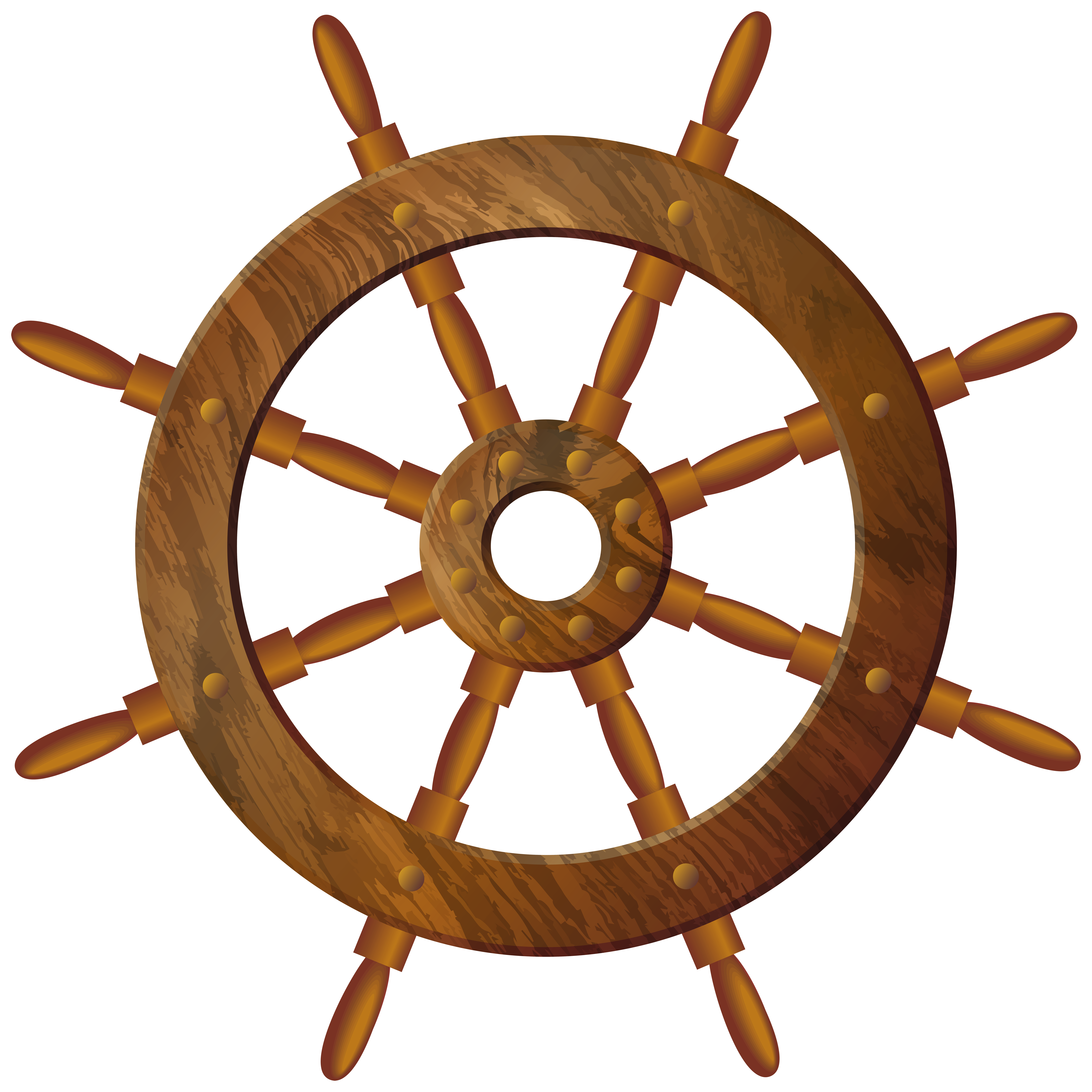 Wheel transparent clip art. Wooden png image gallery