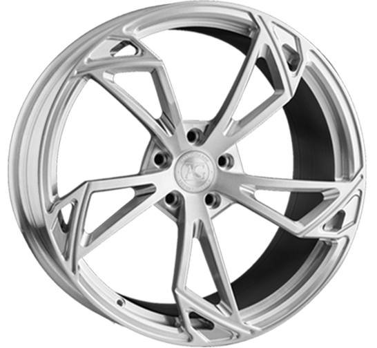 Wheel transparent luxury. Ag agl lab previous